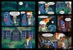 GoOC - Page 5-6