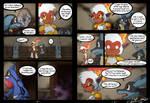GoOC - Page 7-8