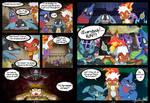 GoOC - Page 29-30