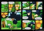 DD - Page 9-10