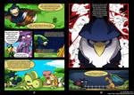 DD - Page 11-12