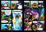 DD - Page 17-18