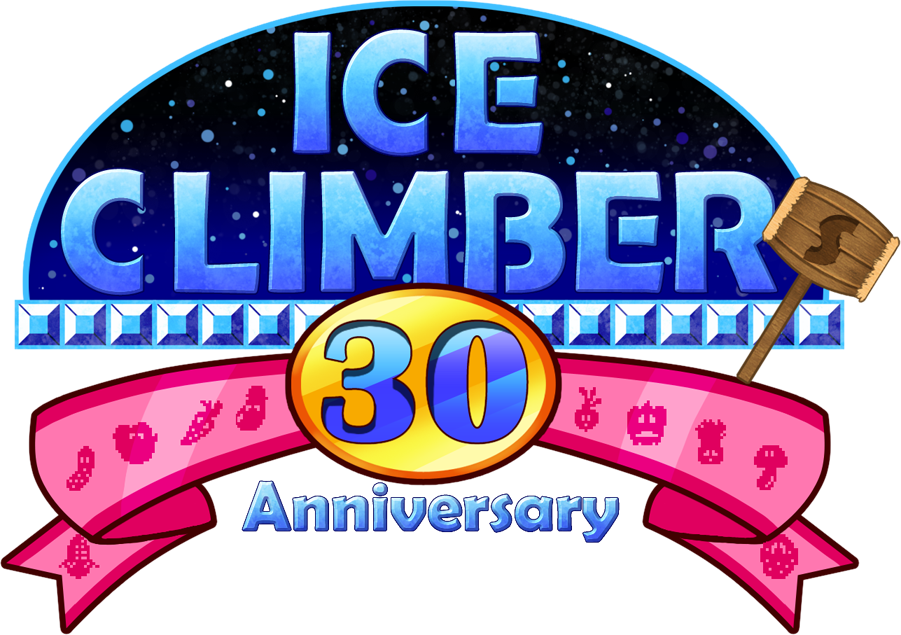 Ice climbers 30th anniversary by tamarinfrog on deviantart