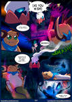 OUAD Part 1 - Page 10 by TamarinFrog