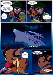 OUaD Part 1 - Page 20