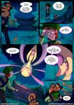 OUaD Part 1 - Page 26