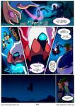 OUaD Part 2 - Page 4
