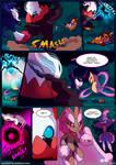 OUaD Part 2 - Page 18