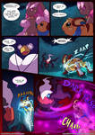 OUaD Part 2 - Page 21