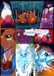 OUaD Part 2 - Page 22