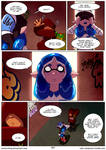 Unseen Friendship - Page 7