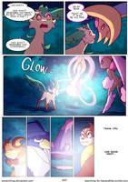 OUAD Part 2 - Page 37