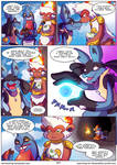 Many Happy Returns - Page 7