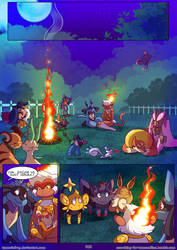 Many Happy Returns - Page 23
