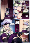 Alive Again - Page 2