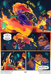 CH6 The First Team Mission - Page 4