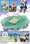 BUP CH7 Training Together - Page 7