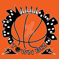Town Biz Final