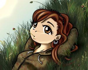 Gaiakun's Profile Picture