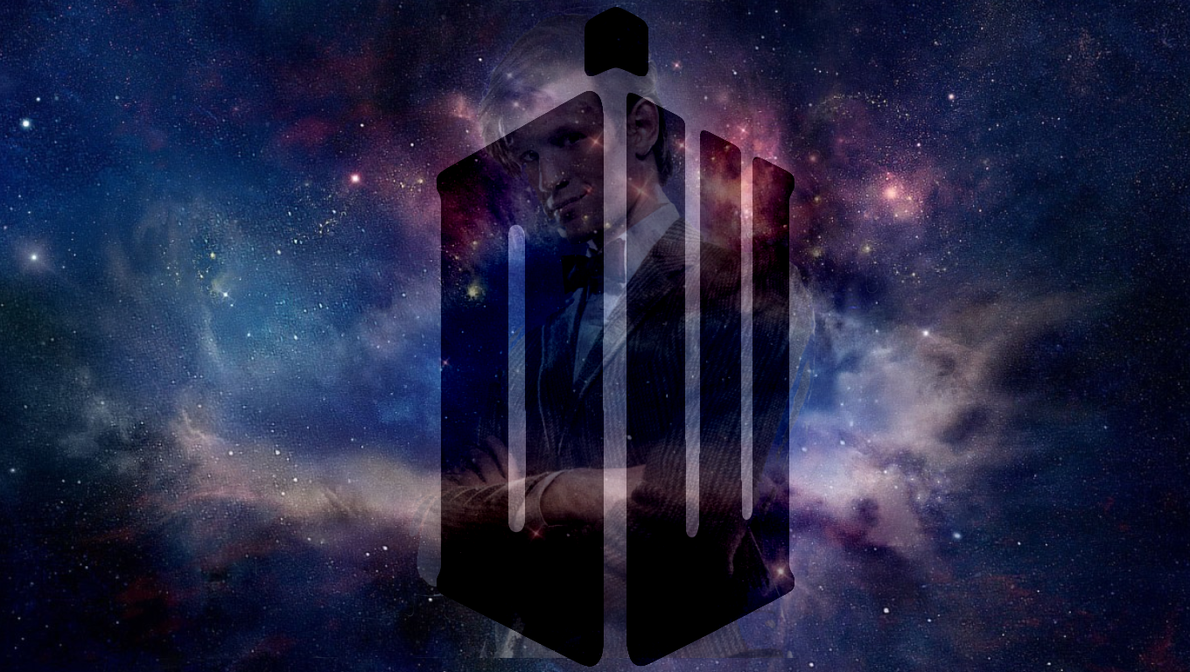 dr who wallpaper 8 - photo #36