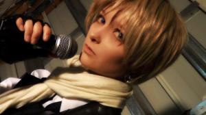 Alice-of--spades's Profile Picture