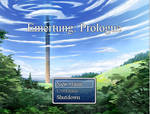 Tales of Emertung: Prologue