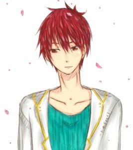 kimikun23's Profile Picture