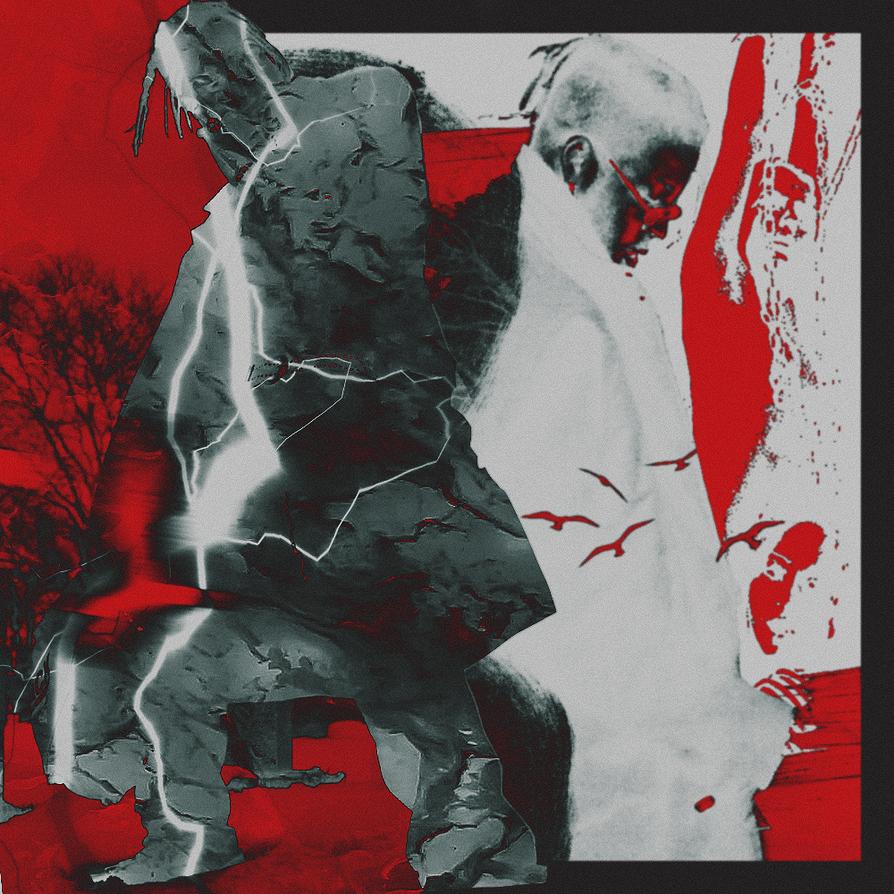 Dante by BrocksGFX