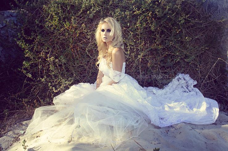 fairytale princess by fae-photography on DeviantArt