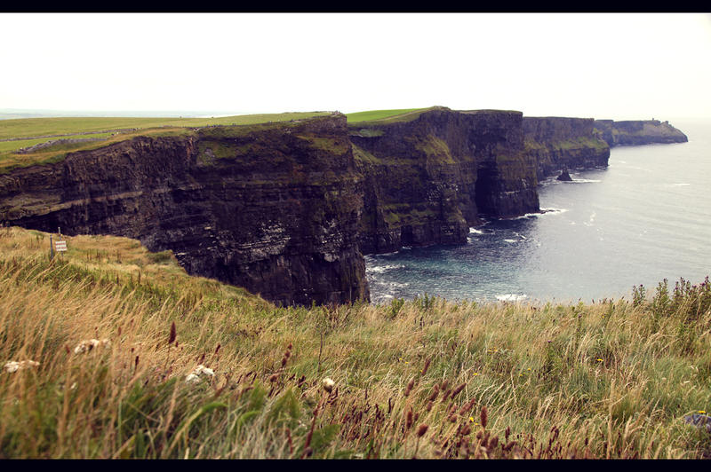 Moher2 by fae-photography