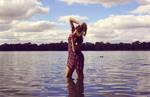 Lara Lake