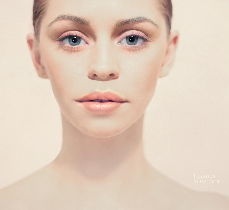Clean by fae-photography