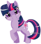 .Twilight Sparkle