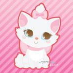 Marie by Miss-Glitter