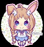 c~FairysLiveHere