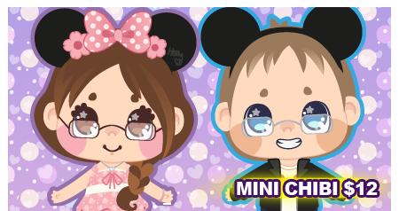Mini by Miss-Glitter