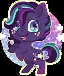 Pony~zowiestardust-mlp