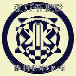 Kidneythieves-TheInvisiblePlan