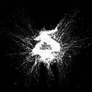 TBM messy bunny splash
