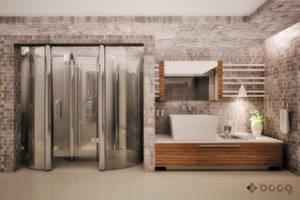 Bathroom  01 by saescavipica