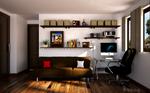Cocoteros - apartment