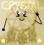 Icon~Dreamcatcher