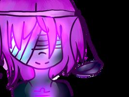 Libra by SakuraCrystalKatana