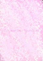 Boundaries by SakuraCrystalKatana