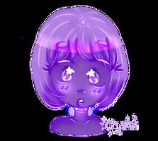 Melody Stone by SakuraCrystalKatana