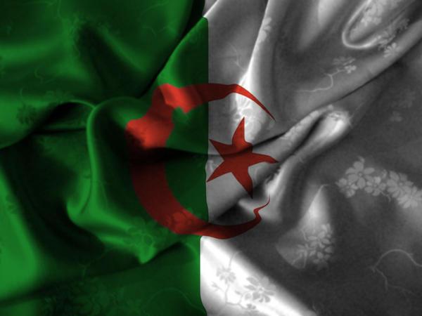 رسالة الرئيس بوتفليقة الى الخضر نقلا عن و كالة الأنباء الجزائرية Flag_of_ALGERIA_by_OAMstyle