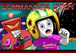 New Commander Keen