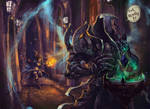 Are you sure you ready to defeat Malthael?