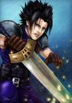 LN_FA:Final Fantasy ZACK