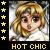 AV-Hot-Chic, 50x50 by Krazy-Purple